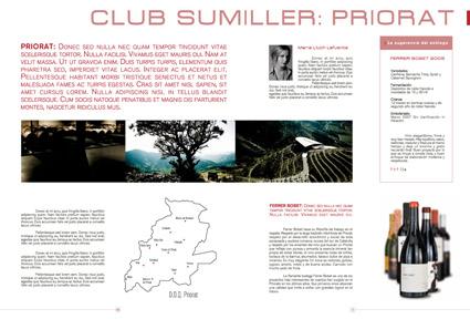 Interior catálogo 02