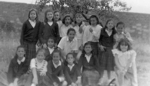 Las Hijas de Jesús