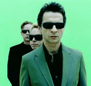 Depeche_Mode_2005